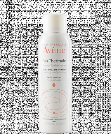 Avène | Acqua termale Avène Spray 150ml
