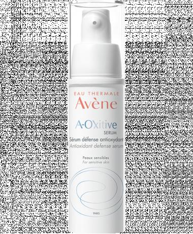 Avène | A-Oxitive Siero difesa anti-ossidante