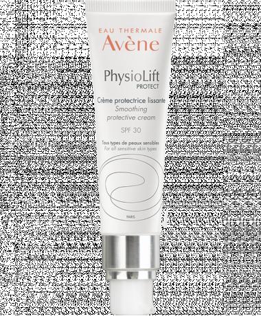 Physiolift Protect - Crema Protettiva Levigante Spf30