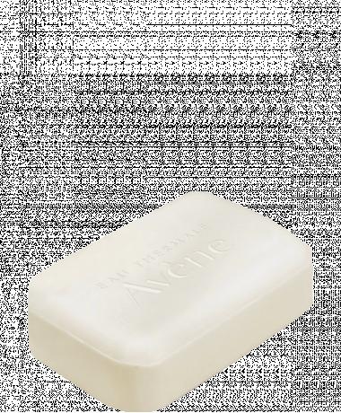 Avène | Trixera Nutrition - Pane surgras alla Cold Cream