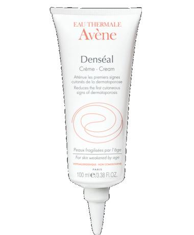 Crème Denséal