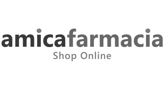 AMICA FARMACIA