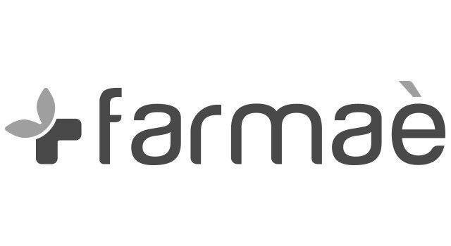 FARMAÈ
