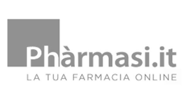PHARMASI