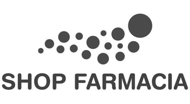 SHOPFARMACIA