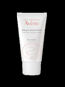 eau-thermale-avene-masque-apaisant-hydratant-peaux-sensibles