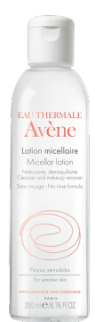 Lotion micellaire Soins Visage