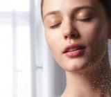 Qu'est-ce qu'une peau sensible ?