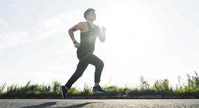 Faire du sport cet été : quels conseils appliquer ?