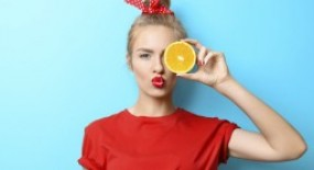 traitement_anti-acne._la_peau_irritee_cest_pas_oblige