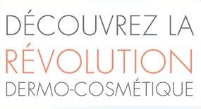 Cosmétique Stérile : Jeu-Concours Facebook