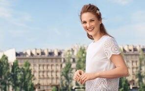 Rituel unifiant anti-tache : le mélasma aussi appelé « masque de grossesse »
