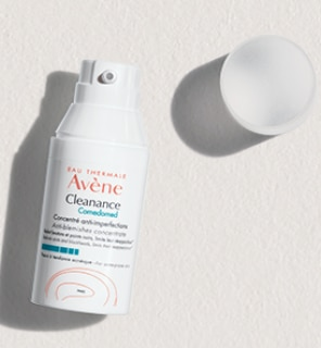 eau_thermale_avene-cleanance-brand-website-range-product-push-landscape-612x320-07-2019.png