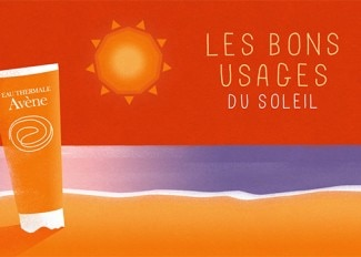 Solaires : les bons usages du soleil