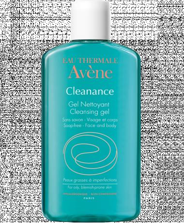 cleanance-gel-nettoyant-peaux-grasses-acneiques