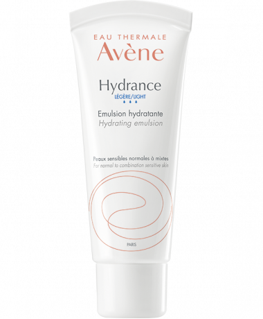 Hydrance Optimale Légère