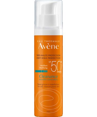 eau-thermale-avene-protection-solaire-peaux-sensibles-cleanance-peaux-grasses-imperfections