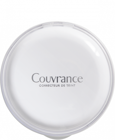 eau_thermale_avene-couvrance-2017-compact-foundation-creams-1.png