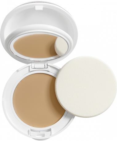 eau_thermale_avene-couvrance-2017-compact-foundation-creams-3.png