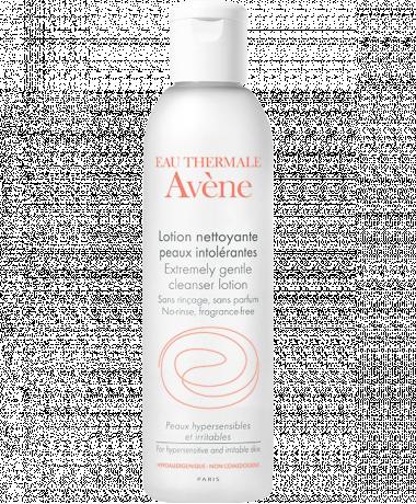 eau_thermale_avene-peaux-intolerantes-lotion-nettoyante-peaux-hypersensibles