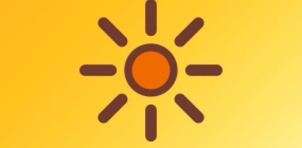 Votre diagnostic solaire