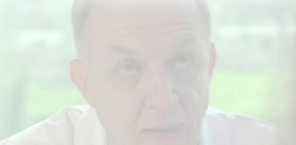 L'Avis d'expert sur les hyperpygmentations