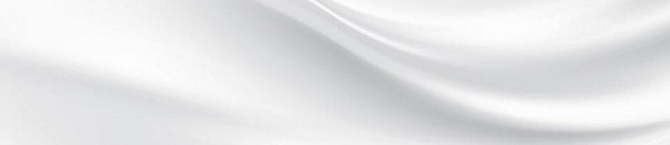 TriXera Nutrition - Peaux sèches
