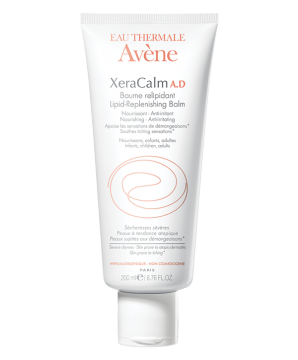 XeraCalm A.D Lipid Replenishing Balm