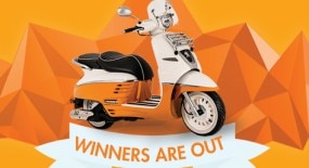 Avène - Suncare Contest - Winners Are Out.jpg