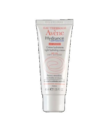Hydrance UV LIGHT Hydrating Cream