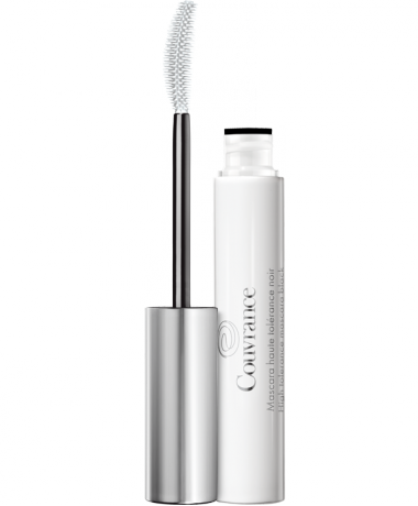 High Tolerance Mascara