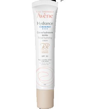 Hydrance BB Cream Enriquecida 4 en 1