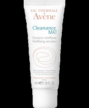 Cleanance Emulsion
