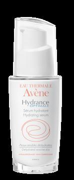 Hydrance Suero Hidratante