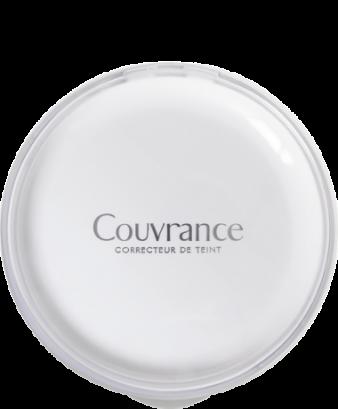 Maquillaje Compacto Confort/Oil Free