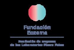 Fundación Eczema México