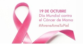 cancer mamario avene