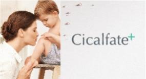 Cicalfate+: Tu aliado ante las irritaciones cotidianas de la piel