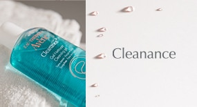 remedios-contra-acne-cleanance-ducray