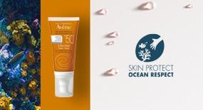 solares-skin-protect-avene