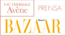 Revista Harper´s Bazaar