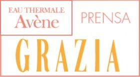 Revista Grazia