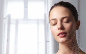 Mi ritual para la piel seca