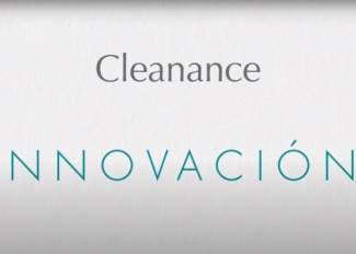 EAU THERMALE AVèNE - CLEANANCE COMEDOMED