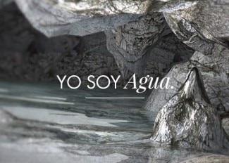 YO SOY Agua