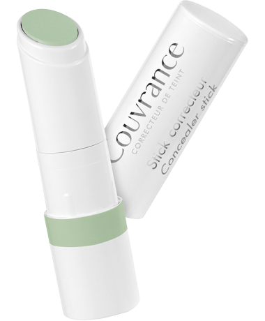 Couvrance Stick Corrector