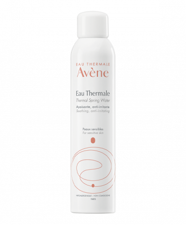 agua-thermal-avene