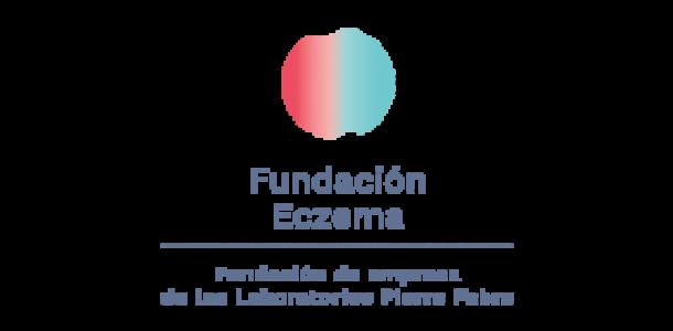 fundacion-eczema-avene