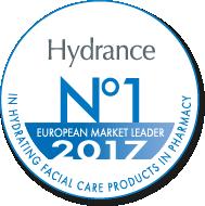 Hydrance N 1 - European Market Leader 2017