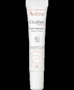 Cicalfate Lips Repair Balm